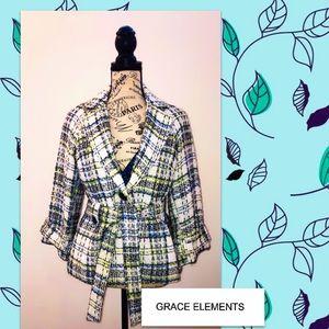 Grace Elements